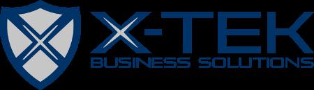 X-TEK LOGO DESIGN-01-Business Solutions-portal.png