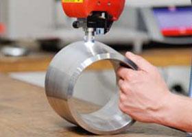 Image result for 90° socket weld elbow marking  images