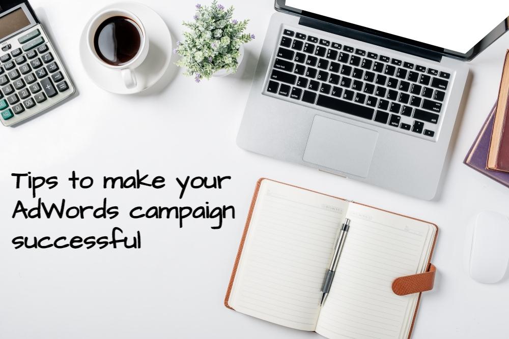 adwords-campaign