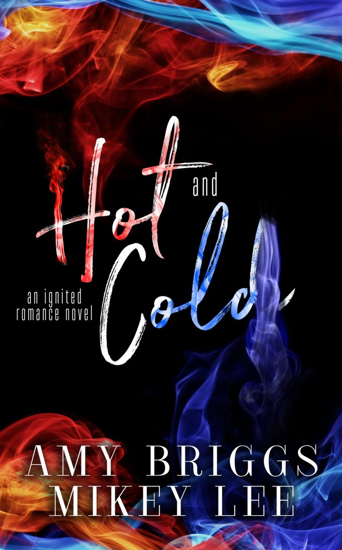hot-and-cold-ebook