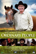 Watch Angus Buchan's Ordinary People Online Free in HD