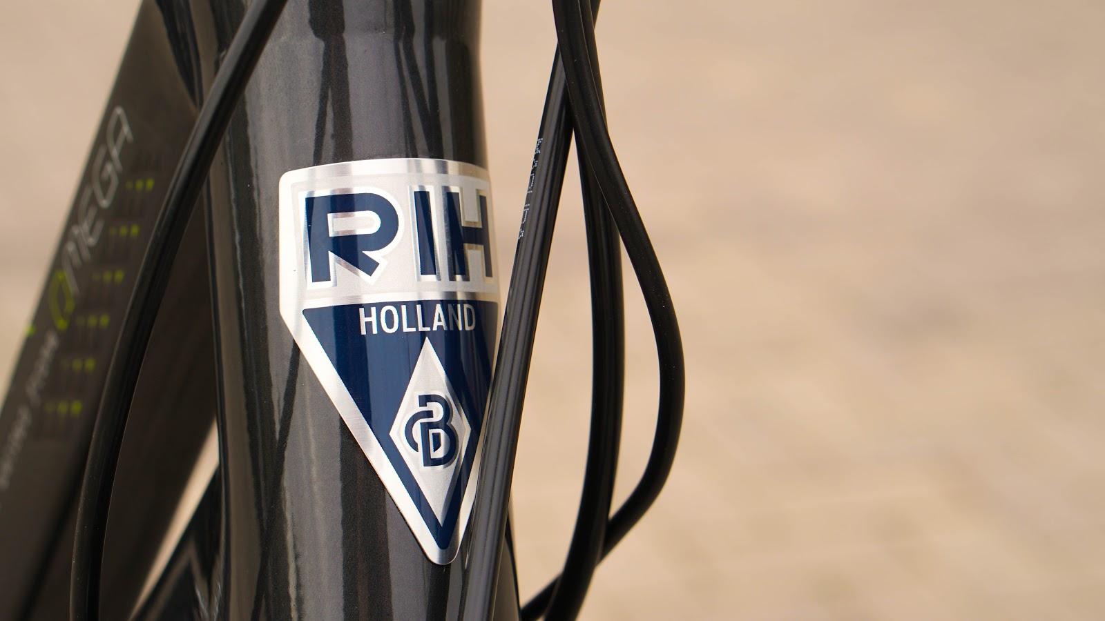 Elektrische fiets kopen tips