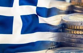 """Картинки по запросу """"налоговый кодекс в греции"""""""