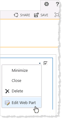 https://help.tableau.com/current/pro/desktop/en-us/Img/embed_sp11.png