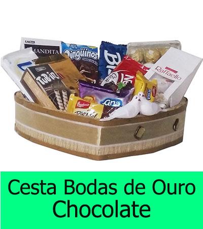 cesta-bodas-de-ouro-chocolate.jpg
