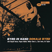 Byrd In Hand (The Rudy Van Gelder Edition)