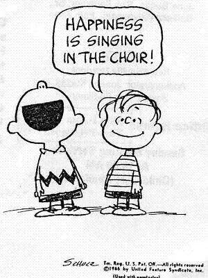 happiness is singing in the choir.jpg