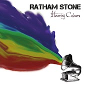 Hearing Colours