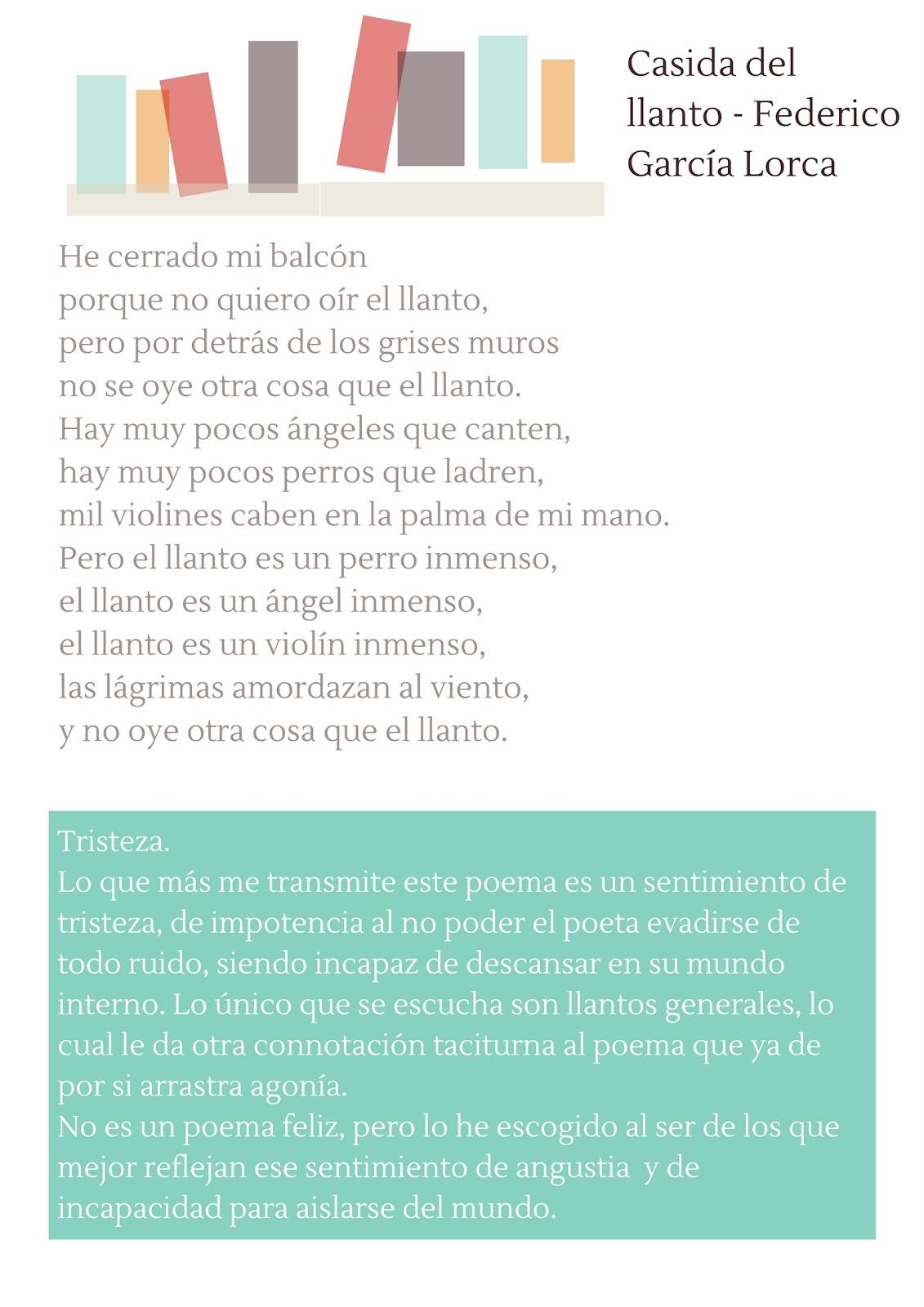 GENERACIÓN DEL 27 (10).jpg