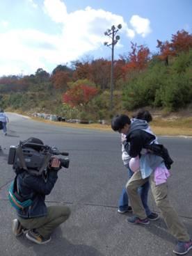 http://jp-site.net/konkatsu/undoukai27/undoukai27.files/image036.jpg