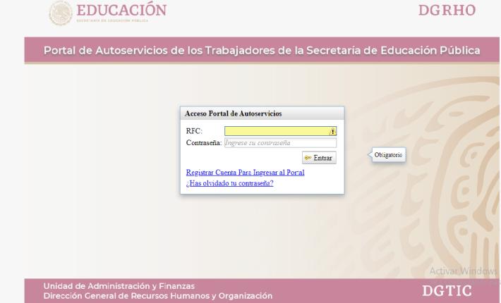 C:\Users\Flia. Pirela\Documents\redacciones\Redacciones michel\autoservicio sep.png