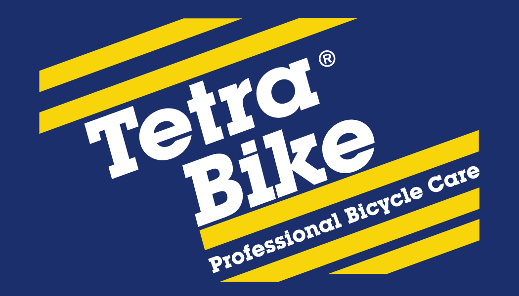 Tetra Bike Logo - Professional Bicycle Care (002).png