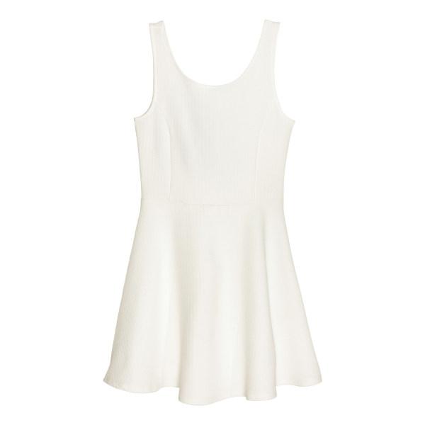 پیراهن زنانه دیوایدد مدل 0303251