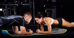 Image result for exercise improves good sex