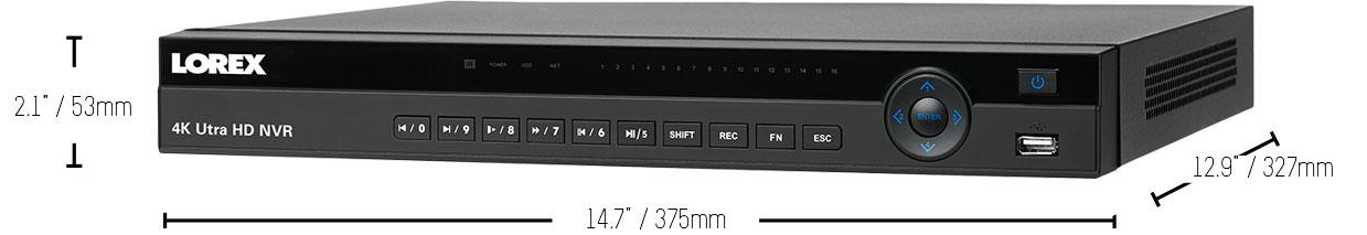 NR9163