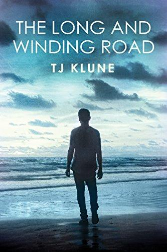 The Long and Winding Road (Bear, Otter, and the Kid Chronicles Book 4) by [Klune, TJ]