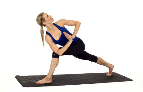 Relieve-Sciatic-Nerve-Pain-The-Twisted-Lunge.jpg