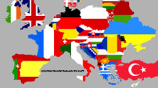 mapa+europa+con+banderas.jpg