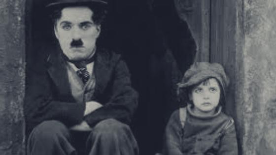 Años del cine mudo (1902-1929)