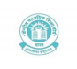 CBSE 12th Full Time Table Schedule