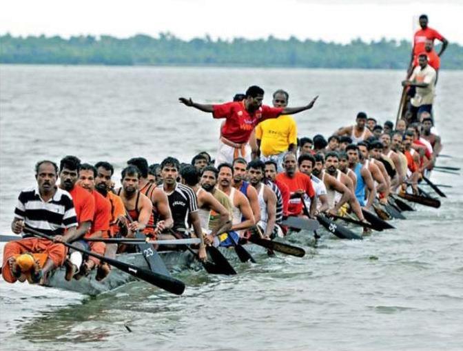 139-Boat-Race.jpg