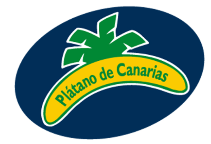 PLATANO CANARIA.jpg