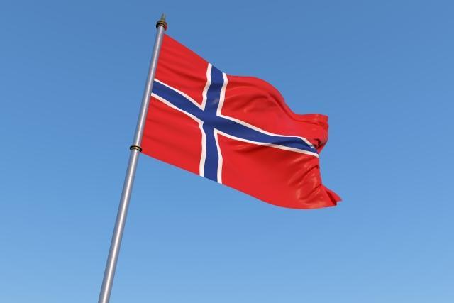 海外の国旗