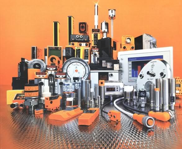 Ninol cung cấp thiết bị  công nghiệp uy tín hàng đầu trên thị trường