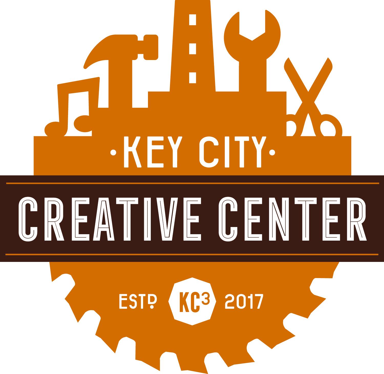KCCC Full Logo - CMYK.jpg