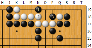 tsumego_06.png