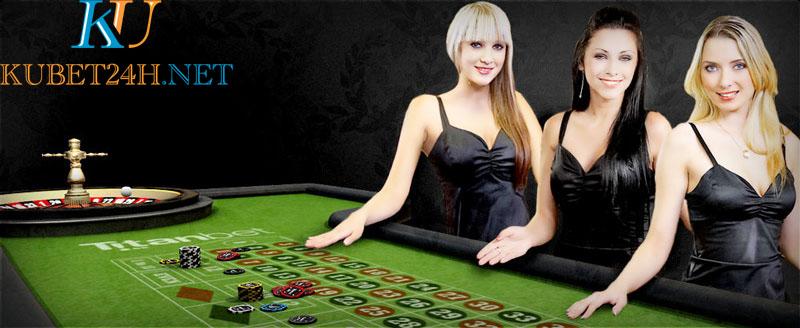 Bài Poker Là Gì & Các Khái Niệm Trong Poker từ A tới Á
