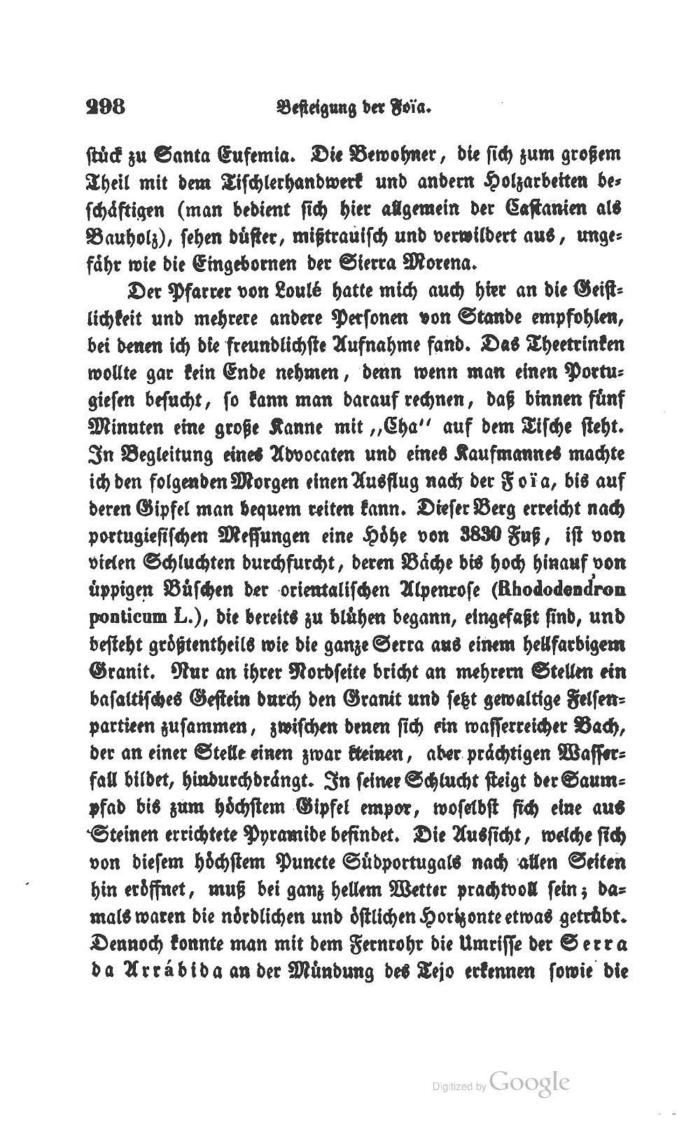 WIllkomm - 10. Kapitel Pages from Zwei_Jahre_in_Spanien_und_Portugal(3)_Page_40.jpg