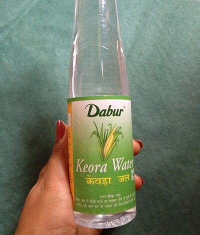 Keora Water