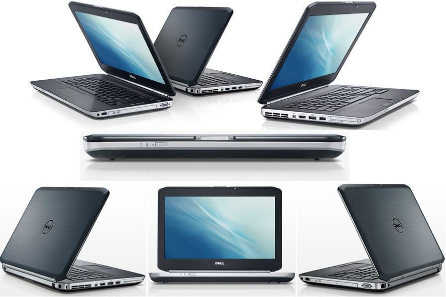 Có nên mua laptop cũ hay không? và mua ở đâu là tốt nhất   DC MOBILE