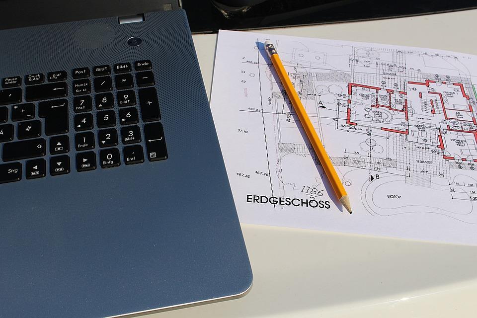building-plan-681308_960_720.jpg