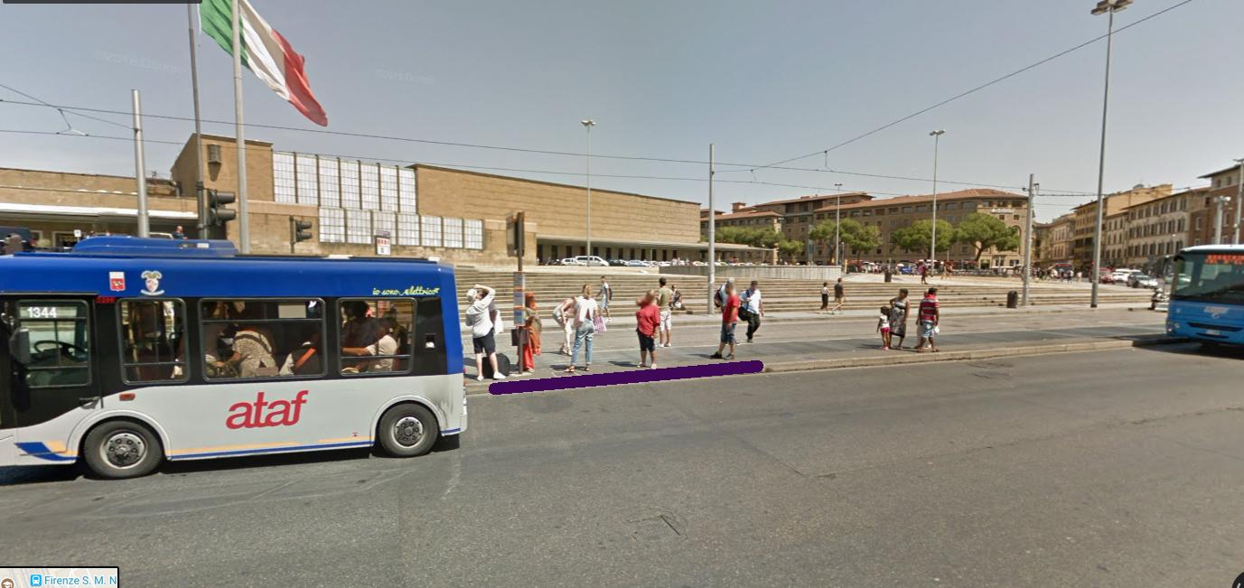 F:\TRAVELLING\Florence\bus stop.jpg
