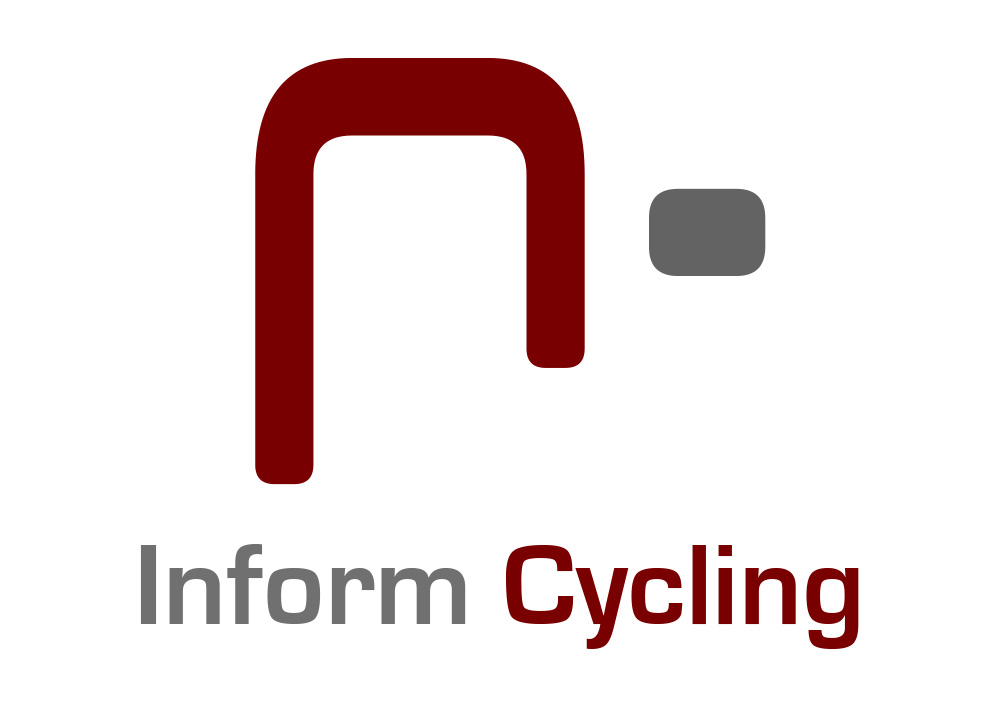 InForm Logo_transparent_HighRes_Flat.jpg