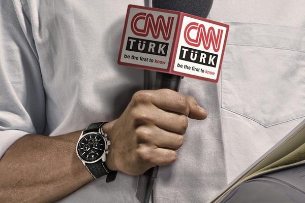 創意廣告 CNN 內線消息 2011坎城國際創意節 Cannes Lions 2011