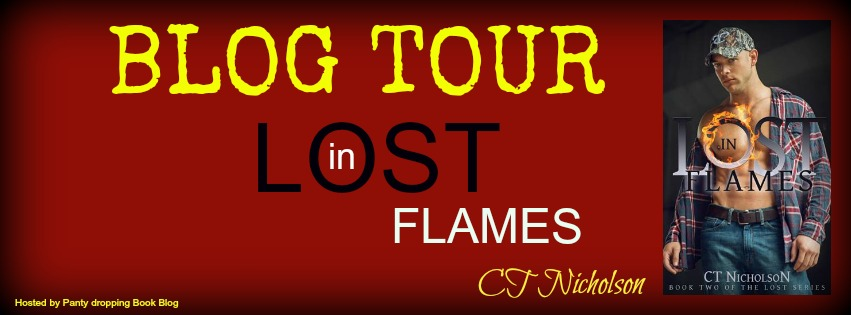 Lost in Flames BT Banner.jpg