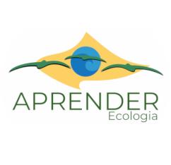 Venha colaborar com o Instituto APRENDER Ecologia