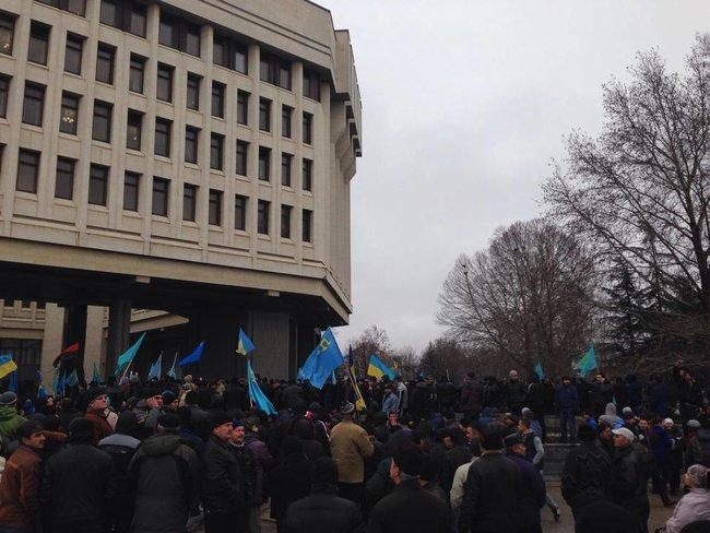 Агент НАБУ Евгений Шевченко: Топ-коррупционеры мне рассказывали все, потому что принимали за своего 10