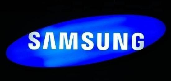 http://rdmservice.ru/upload/images/logo_3_samsung.jpg