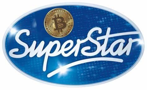 bitcoin superstar-trading platform