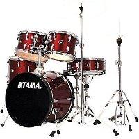 uglWamr2CFJzcWRtdMj5Ht9uY7EjIfGsM3A62aZEYgFkJ JUJ9S1uSP6jzyHJNqm0zN8XWP3mZ9IrYuLtQZeuexLWcI4iiF7xLF4ZV6aRI 5 Best Acoustic Drum Sets In India (Review & Buying Guide) [month] [year]