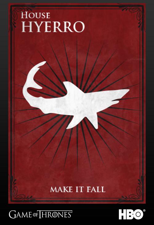 EAW Game of Thrones UguxJpCZXiQ_tke846GhgyXfUT0oDZZQcV5pr6tVWrsOhSeBom38H3-Mhsf4-YNr5X3vNlcJfgy0m_436t5lesmTUKxvkmdSc7G8hJ7V8qrb20DWPfybeP8avo0-2yE0szmEleQ