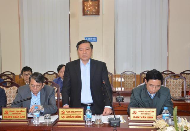 http://img.baocaobang.epi.vn/Uploaded/baylt/2019_03_04/dsc0341_OOXD.JPG
