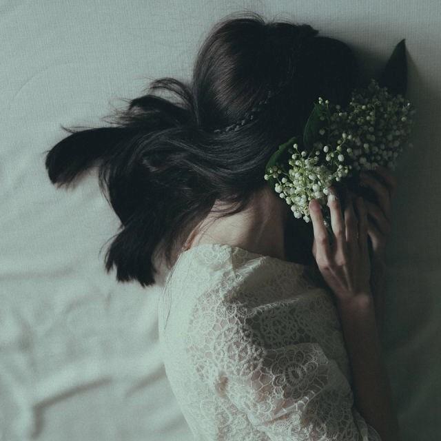 Vì sao phụ nữ chán chồng ngày càng nhiều? - Ảnh 5