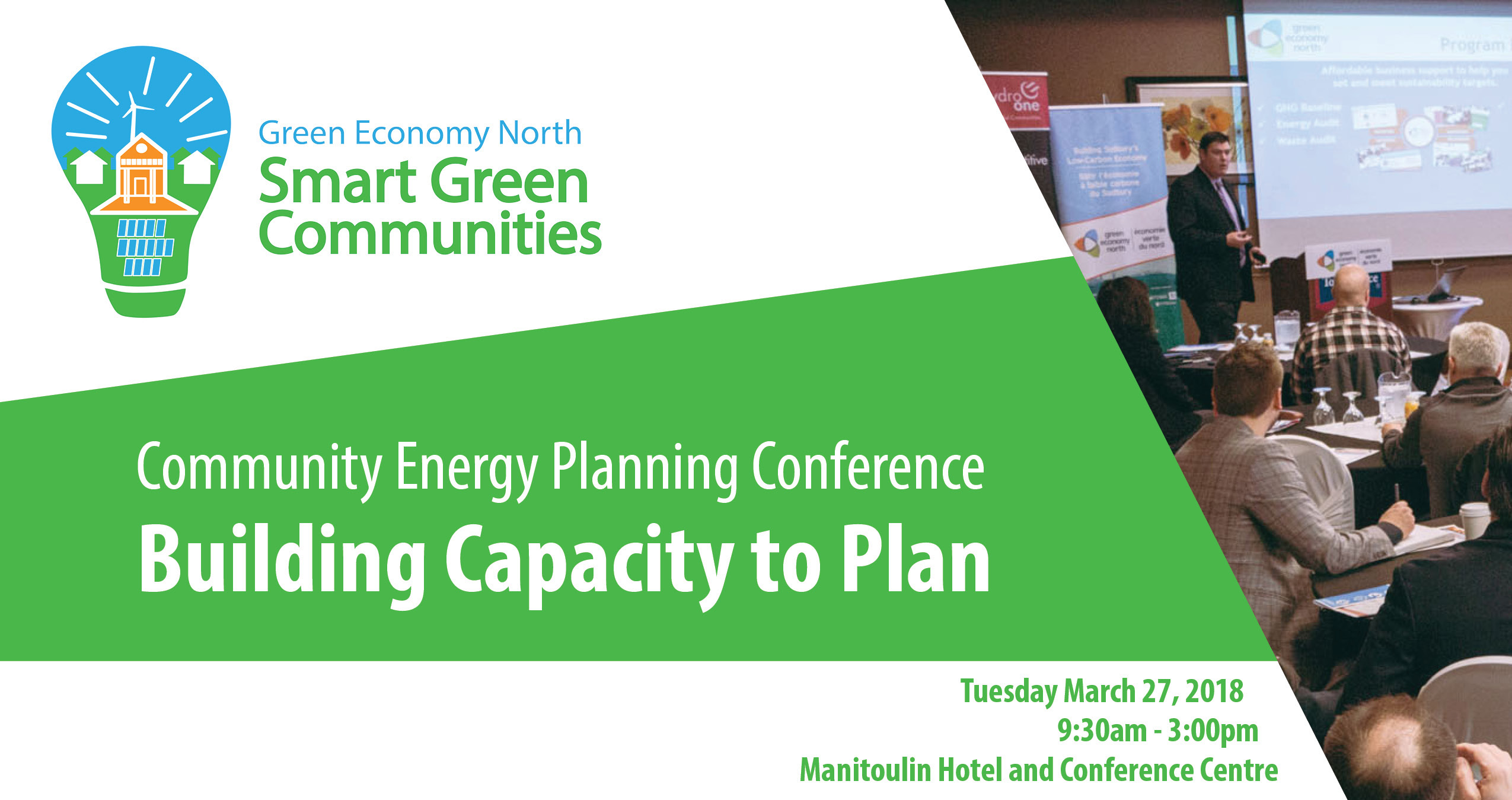 register online: https://www.eventbrite.com/e/community-energy-planning-conference-building-capacity-to-plan-tickets-42919105199