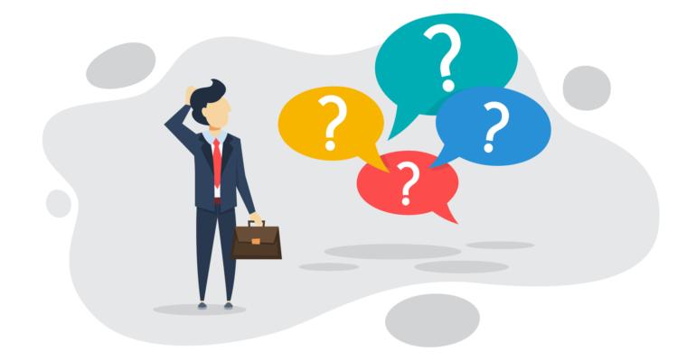 Các nguyên nhân khiến việc Email Marketing trở nên kém hiệu quả