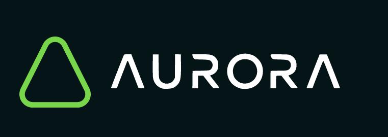 Auroralà một EVM xây dựng trên Near Prorocol